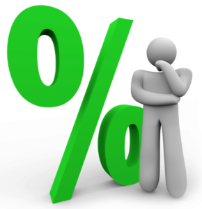 interest rates unchanged